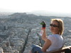 1_view_over_athens